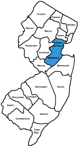 Service Map copy