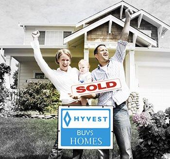 hyvest buys homes